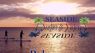 Seaside Audio & Video - Balance