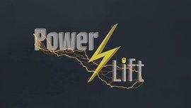 powerliftlogo