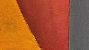 Hugh Bryne - RE-FORM III - Zoom sur oeuvre