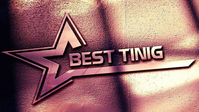 Best TiNiG