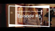 SpiritAbility - VLOG EP#5