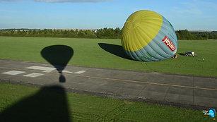 Mix - Ballon -