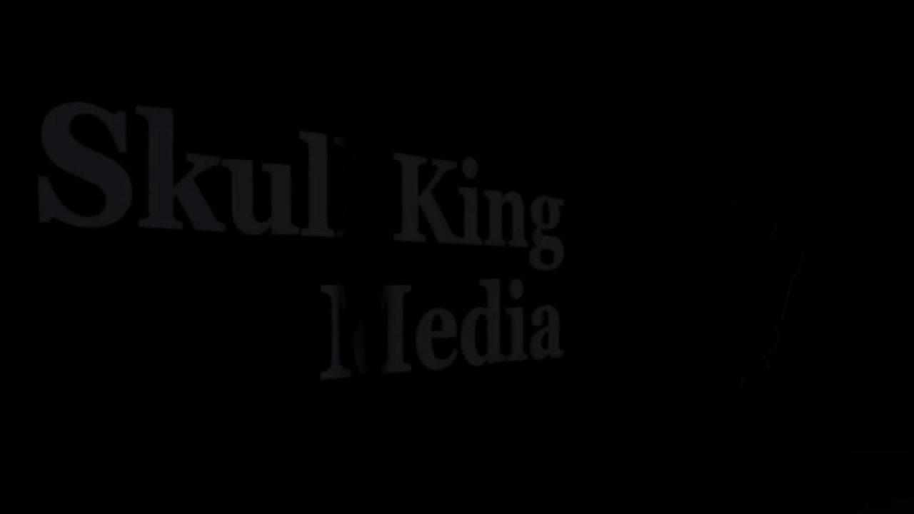 Skull King Media