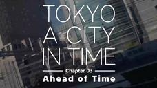 03 - Tokyo H264_1