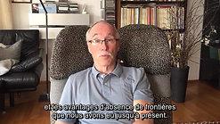 Dr. Charles Delagardelle, Cardiologue et Président de la FLASS