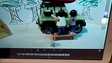 Stop Motion Playmovil