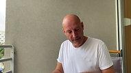 Antisemitismus Bekämpfen - Dr. Felix Klein und der Antrag des Bundestages von Kauder, Nahles & Co