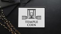Ephraim National Gold & Silver Trust TEIL 2