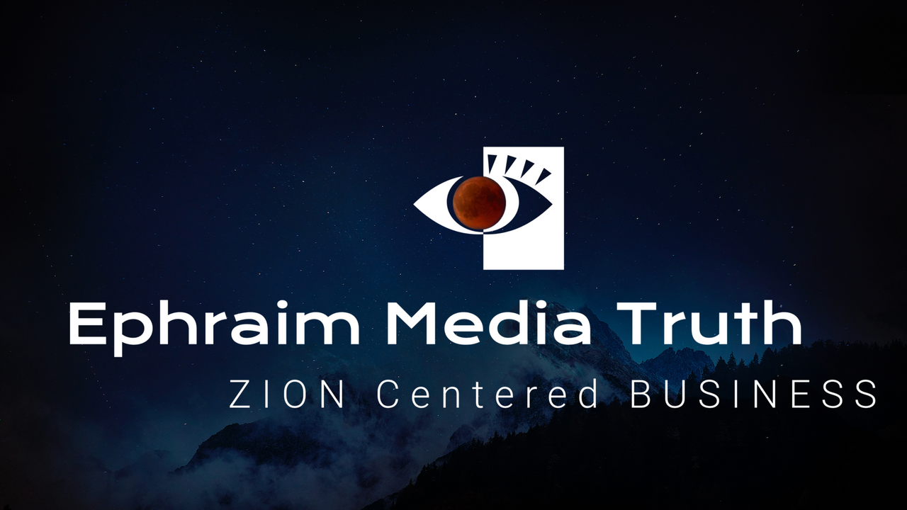 Ephraim Media Truth™