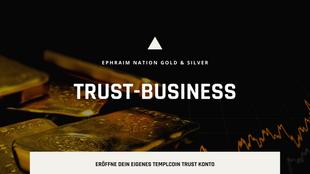 Trust Business