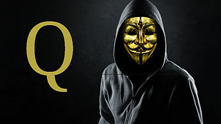 Q-uestions & Answers
