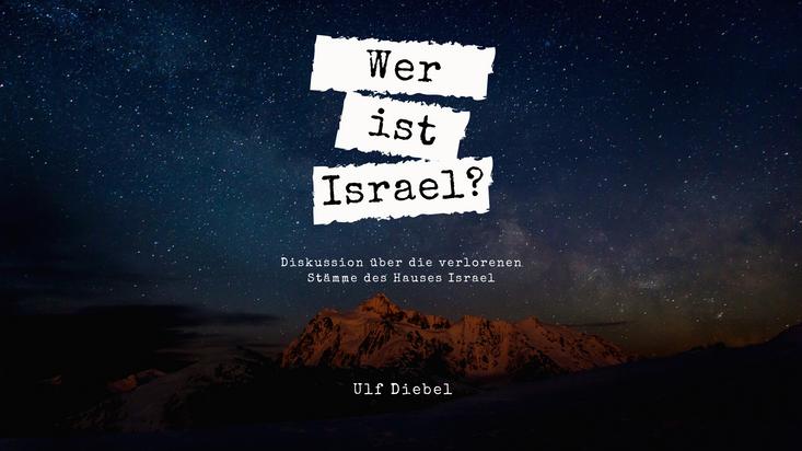 Wer ist Israel ?