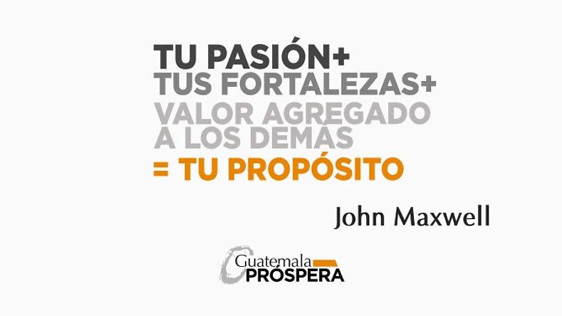 Pagina-JohnMaxwell-Proposito