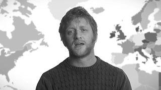 Study in the UK- Dan Shorten – The Growth of Digital Art in the UK