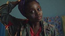 Video Trailer - Liberian Girl by Diana Nneka Atuona