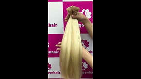 Tape-in Extensions 20/22inches Vietnamese Supplier