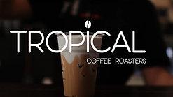 Tropical Coffee Roasters - La Vostra Coffee Roasters