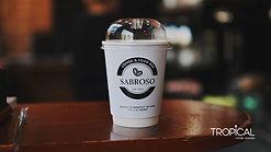 Tropical Coffee Roasters - Sabroso Coffee Roasters