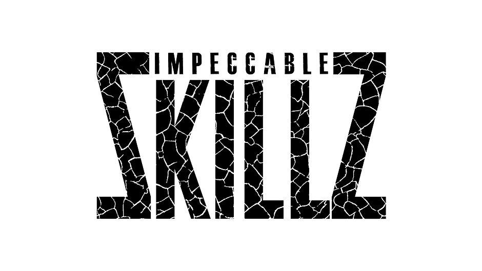 Impeccable skillz daily