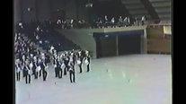 Marswedstrijd 1988