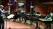 J.S Bach Concerto No.5
