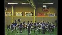 't Zand 1990