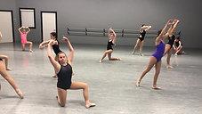 Premier Ballet 6-Photograph
