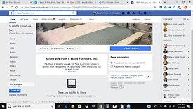 10. FB Ad Hacking & Sales Scripts