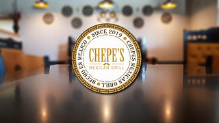 Chepes Mexican Grill