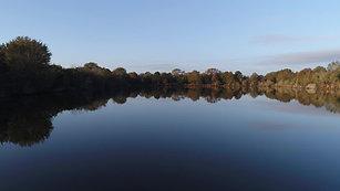 24233_Laneview_Hempstead_TX_LakeVideo