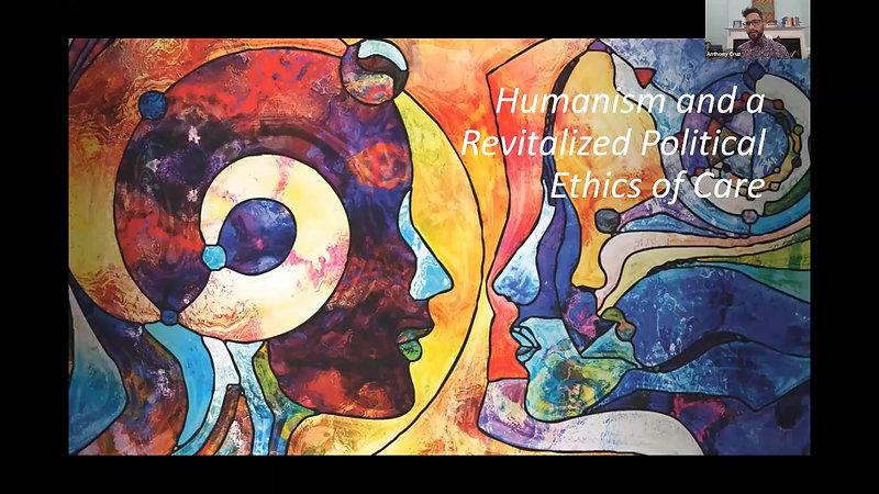 AC_Humanism