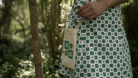 Al-Ele Green