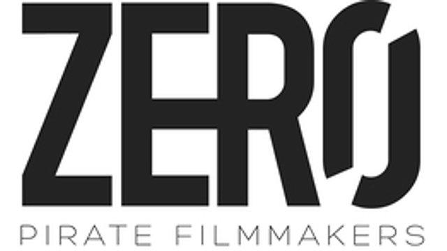 ZERO Productions