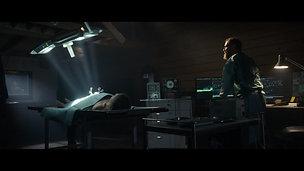 """Bande Annonce """"Article 19-42"""" - un court-métrage de Julien Becker"""