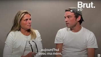 Conversation : Maxime et sa mère parlent de la bipolarité