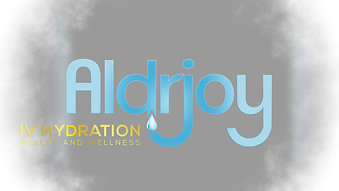Aldroy IV Hydration Final Commercial