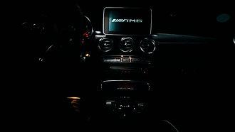Produktvideo Autohoas Hornung Mercedes Benz - GLC 63S AMG