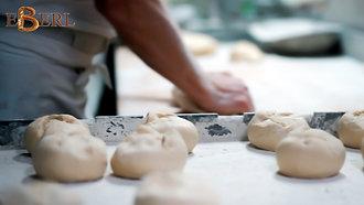 Imagevideo Bäckerei Eberl