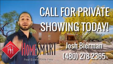 Josh Bierman Home Smart