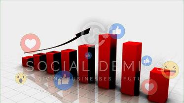 Social Demics