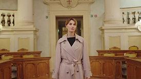 Trailer Nilde Iotti, il tempo delle donne