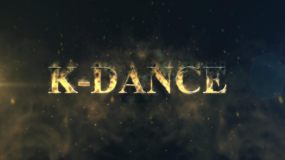 K-Dance Company