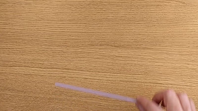 hypno-straw