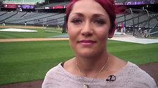 Olympian Katie Uhlaneder