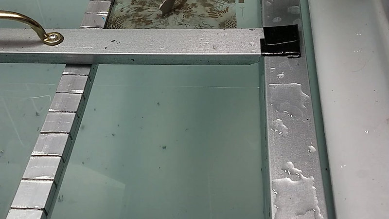 hydro dip video