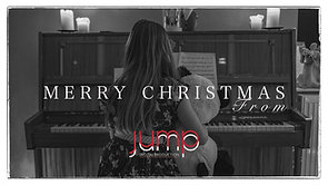 Merry Christmas from Jump