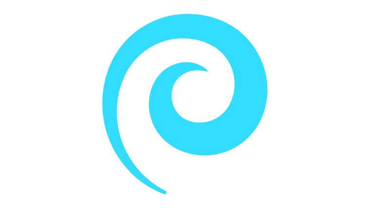 OpenseatIbiza