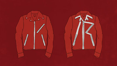 3 creative ways to fix fashions waste problem