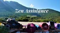 Soirée Astro Zen 8 juin 2019