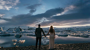 Pretty Films 2019 Wedding Reel